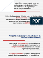 endomarketing-transparencias
