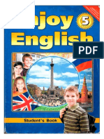 enjoy_english_5_klass_student_s_book.pdf