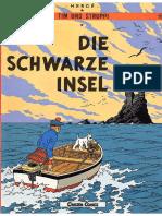 Tim_und_Struppi_-_Die_schwarze_Insel.pdf