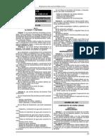 7.- REGLAMENTO NACIONAL DE EDIFICACIONES-Parte 2.pdf