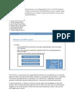 SAP client .docx
