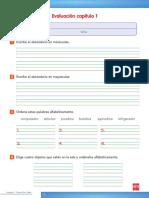 2EVAC1.pdf