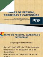 MapasCarreirasApresentacaopptx