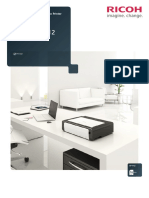 Ricoh SP112.pdf