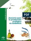 ProdEcologicaAndalucía.pdf