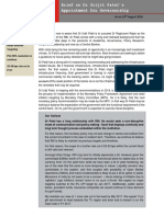 Semi over the counter finance derivative finance fandeluxe Gallery