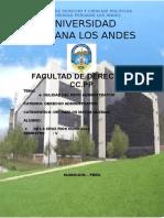 NULIDAD DE ACTO ADMINISTRATIVO MONOGRAFIA.docx