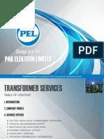 PEL Transformer Services.pdf