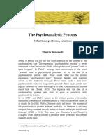 Simonelli-PsychoanalyticProcess.pdf