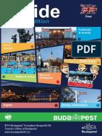 guia-budapest.pdf