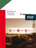 Brochure - Trienergy.PDF