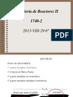 IR-II2013-08-296a_24851