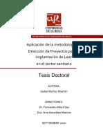 1-2010TesisDoctoralLean-FHC3premioCELUniversidad2011