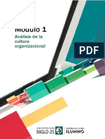CulturaOrganizacional_Lectura1