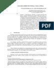 V. Bullemore J. MacKinnon Fin y Funci n Del Derecho Penal y de La Pena 2010