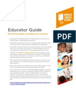 Teacher Guide 2016 FINAL