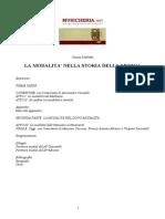 La-modalità-nella-storia-della-musica.pdf