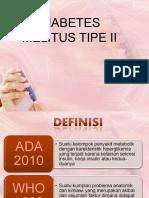 163130776-Referat-Diabetes-Melitus-Tipe-2.ppt