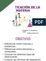 CLASIFICACION-DE-LA-MATERIA.pptx