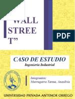 CASO WALL STREET.docx