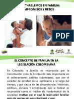 familia en la legislacin colombiana.pdf