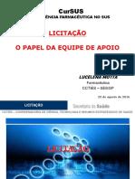 aflicitacaoequipedeapoio (2)
