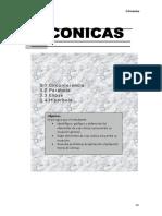 Precalculo de Villena - 03 - Cónicas.pdf