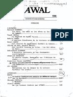 Awal_1.pdf