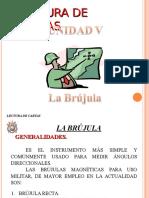 unidad-5-la-brujula-1210854804460269-9.ppt