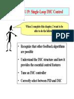Chap_19_Controler.pdf