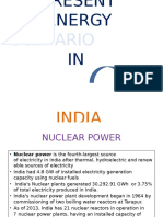 Final Ppt Energy Resources
