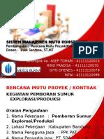 Contoh_RMK.pptx