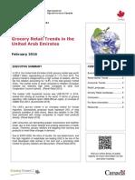 Grocery Retail in UAE.pdf