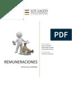 Las Remuneracione_ver1.3.pdf