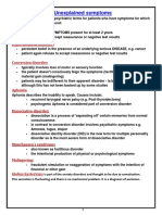 13_MRCP_2_Psychiatry_NOTES_Passmedicine.pdf