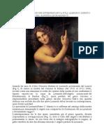 Leonardo da Vinci J. Battista Gioconda.odt