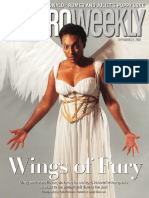 Metro Weekly - 09-29-16 - Angels in America