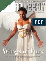 Metro Weekly - 09-29-16 - Angels in America