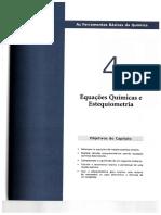 captulo4-kotz-150402094347-conversion-gate01.pdf
