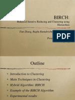 Birch-09.ppt