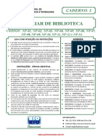 Auxiliar Biblioteca Cad 1