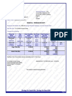 PrmPayRcpt-PR0789679200021617
