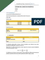 Generalidades_EstadísticaIndustrial.pdf