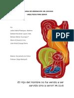ORACION DEL DIACONO.docx