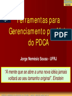 b - Curso Pdca, Fcq, Fpq, Amp, Masp