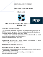 09 11-51-19Master Cultura Si Limbajul Organizatiilor Europene