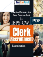 IBPS-Clerk-Previous-Year-Exam-Papers.pdf