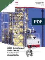 2010 Masoneilan 2800 Series Control Valve.pdf