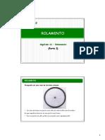 Cap11_Rolamento_ParteI.pdf