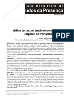 Lesaac 1